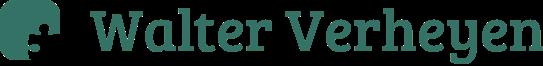 Zakenkantoor Walter Verheyen